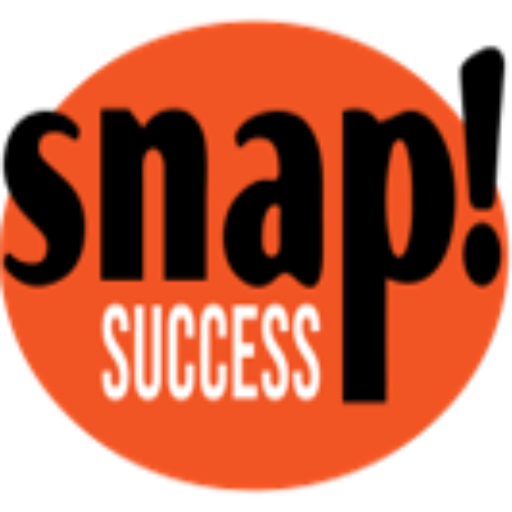 Snap Marketing